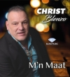 Nieuwe Single Christ Blenzo : M'n Maat !