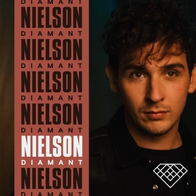 Nieuwe Single Nielson : Diamant !