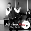 Nieuwe Single Johnny Kay : The Twist !