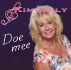 Nieuwe Single Kimberly : Doe mee !