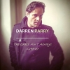Single Darren Parry : The Grass Aint Always Greener !