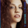 Nieuwe Single Jess Glynne : I'll be there !