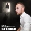 Nieuwe Single Mike Veraert : Sterker !