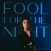 Nieuwe Single Lorrèn : Fool For The Night !