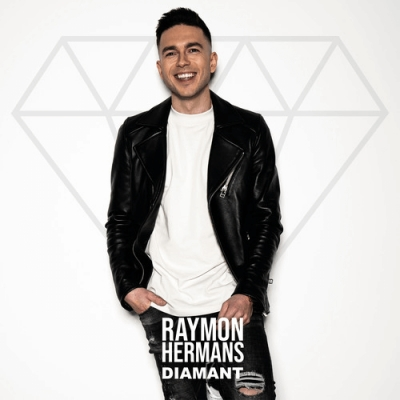 Single Raymon Hermans : Diamant !