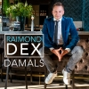 "Raimond Dex Verovert Duitsland met zijn single ""Damals"" !"