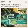 Nieuwe Single The Sunclub Vs Red Lemon : Hot Summer Night (Papa Chico) !