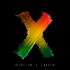 Nieuwe Single Nicky Jam & J Balvin : X !