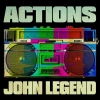 Nieuwe Single John Legend : Actions !