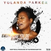 Nieuwe Single Yolanda Parker : Everything You Do Blows My Mind !