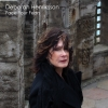 Nieuwe Single Deborah Henriksson : Face Your Fears !