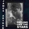 Nieuwe Single James Arthur : Falling Like The Stars !