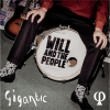 Nieuwe Single Will And The People : Gigantic !