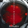 Nieuwe Single Kol3ra : Animal Magnetism (Scorpions Cover)