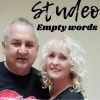 Nieuwe Single Studeo : Empty Words !