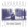"""Do You Know"" 2de Single van Formatie Xcoop !"