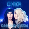 Nieuwe Single Cher – Gimme! Gimme! Gimme! (A Man After Midnight !